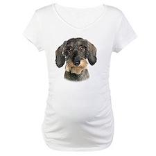 7portrait Shirt