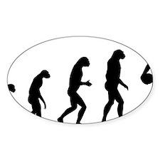 evolutionbasket6 Decal