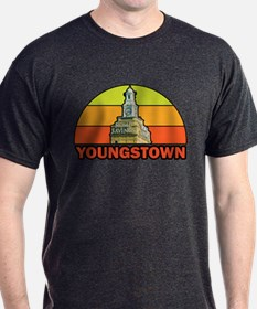 Youngstown T-Shirt
