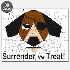 tshirt designs 0617 Puzzle