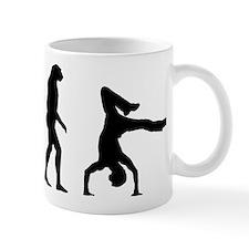 evolutionbreak Mug