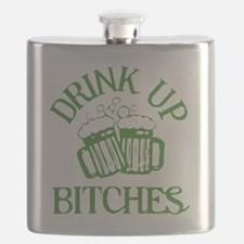 drinkup3 Flask