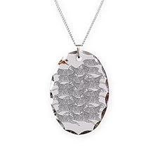 Sable22SheepIPad001 Necklace