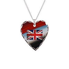 national-bird-bag Necklace