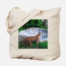 cougmouse2 Tote Bag