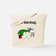 Humbug Tote Bag