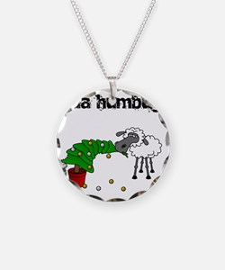 Humbug Necklace