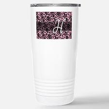 H_bags_monogram_04 Travel Mug