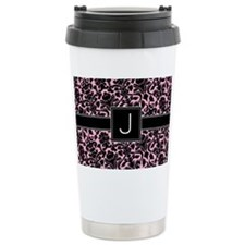 J_bags_monogram_02 Travel Mug