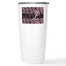 L_bags_monogram_04 Travel Mug