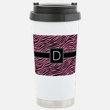 d_bags_monogram_06 Travel Mug