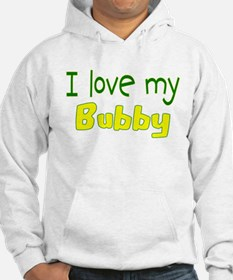 Just for you Barb! Hoodie