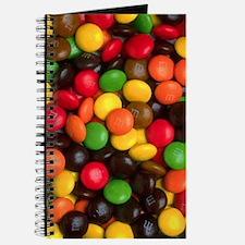 mm Journal