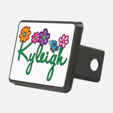 Kyleigh Hitch Cover