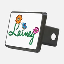 Lainey Hitch Cover
