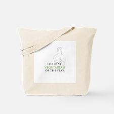 Best Vegetarian Tote Bag