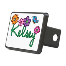 Kelsey Hitch Cover