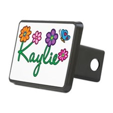 Kaylie Hitch Cover