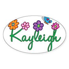 Kayleigh Decal