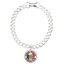Mexican Shot Glass Bracelet