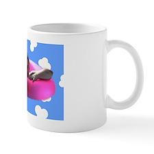 johnleafloats Mug