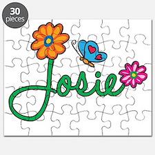 Josie Puzzle