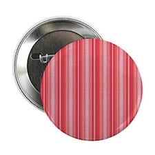 """TexturedStriped_Pink 2.25"""" Button"""
