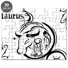 Taurus7 Puzzle