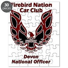 FBNCC_Logo Devon Puzzle