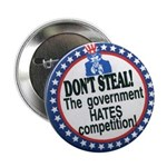 Don't steal Button