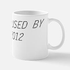 UsedBy Mug