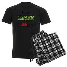1_LookThrice Pajamas
