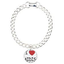 AIDIS Bracelet