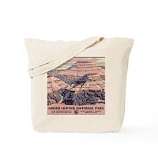 men_wallet_09 Tote Bag