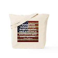 men_wallet_06 Tote Bag