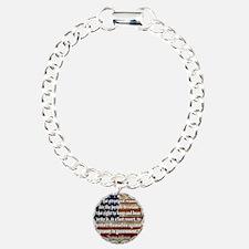 men_wallet_06 Bracelet