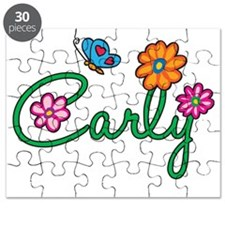 Carly Puzzle