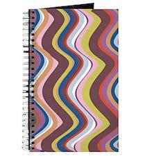 stripe 1 Journal