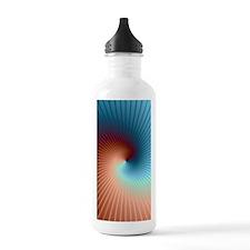 radial_iph3g Water Bottle