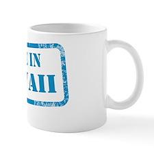 A_HI_HAWAII copy Mug