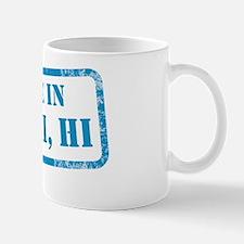 A_HI_KAUAI copy Mug