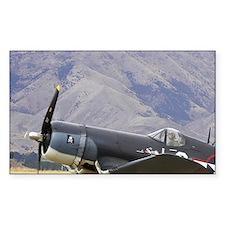 Goodyear Corsair FG-1D whisper Decal