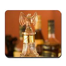 Premium Rums / Rum Tastingland, Coral Ha Mousepad