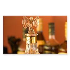 Premium Rums / Rum Tastingland Decal