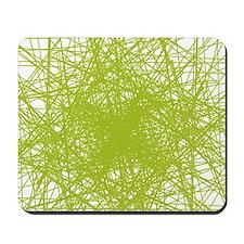 multilines_laptop_skin- Mousepad