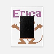 erica-g-monkey Picture Frame