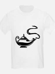 Magic Lantern Kids T-Shirt