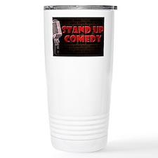 5mic Travel Mug