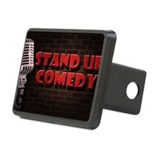 5mic Hitch Cover