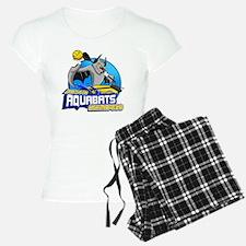 aquaBATS Pajamas